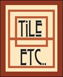 Tile Etc – Orlando Tile Store